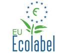 Línea EcoLabel